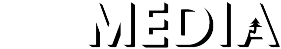 """Image From Mervin Mfg. is Proud to Announce """"MMMedia"""""""